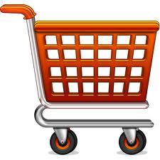 Order PHP Shopping Cart Development