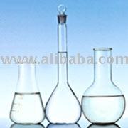 Order Turpentine Oil