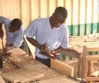 Order Carpentry