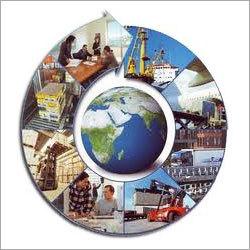 Order Cargo Logistics services