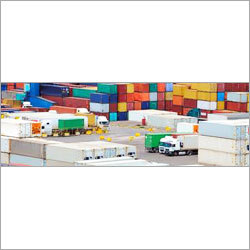 Transport Logistic Services