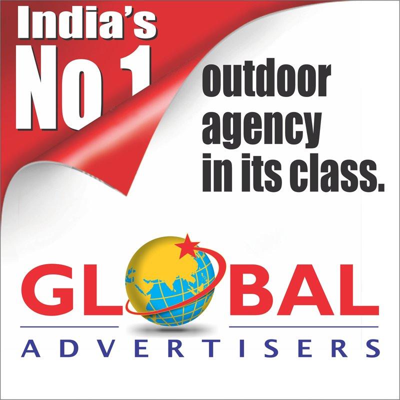 Order Global Advertisers