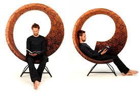 Order Custom Furniture Design