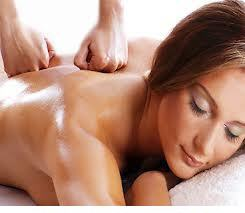 Order Pondicherry body massage