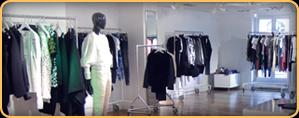 Order Fashion Marketing & Management