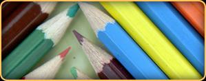 Order Graphic Design Courses