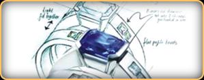Order Jewellery Design Courses
