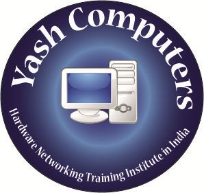 Order Desktop Mother Board Chip Level Repairing Course in pune