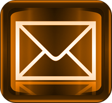 Order Email Marketing Services