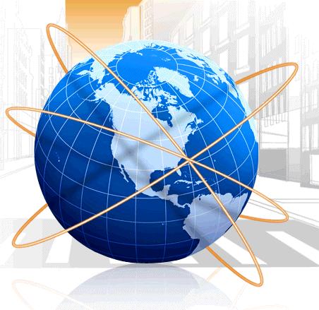 Order Business Web Hosting Services