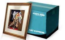 Order Art Express
