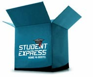 Order Student Express