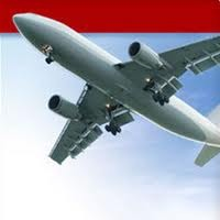 Order Air Freight Forwarding Import Service