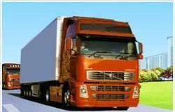 Order Land Freight Forwarding