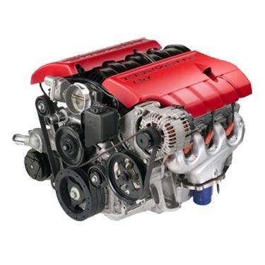 Order Diesel Generator Rental Services