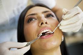 Order Dental Treatment