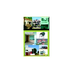 Order Residential Architecture