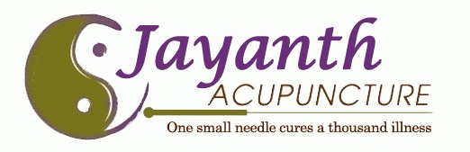 Order Acupuncture Treatment in Chennai - Acu Doctor