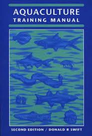 Order Aquaculture Training