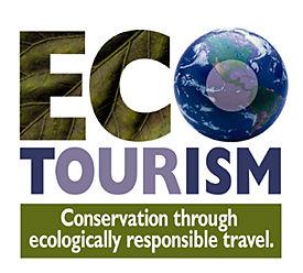 Order Eco-Tourism