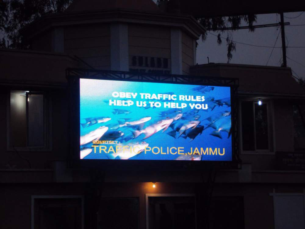Order LED video wall indoor and outdoor LED DISPLAY, LED SCREEN