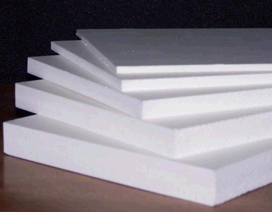 Order THERMOCOLE SHEETS