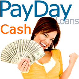 Order Payday Loans UK