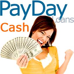Order Payday Loans UK
