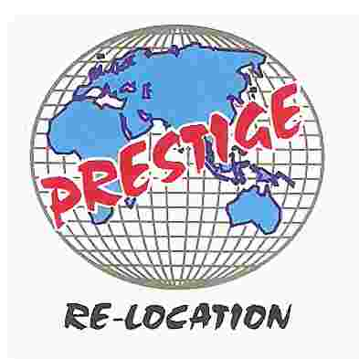 Order Prestige Relocation A Packers And Movers Company