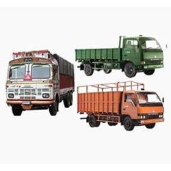 Order Tempo Transportation Service