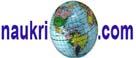 Order Part Time online job near partap chownk ludhiana