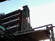 Order Cranes Manufacturer
