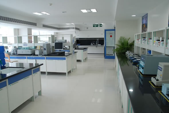 Order Lab Services Global Enzyme Analysis Unit