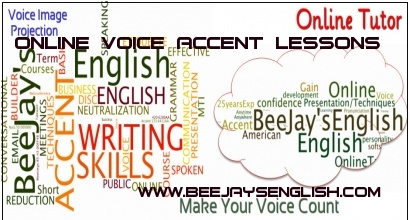 Order How to Make Software Careers Successful. Join BeeJays English