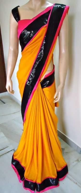 Order Mirinda fabrics