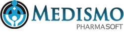 Order Medical Reps Reporting System