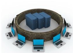 Order Network Management Services