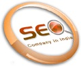 Order Search Engine Marketing