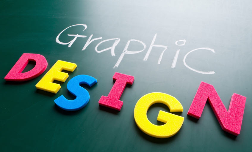 Order Graphic Design