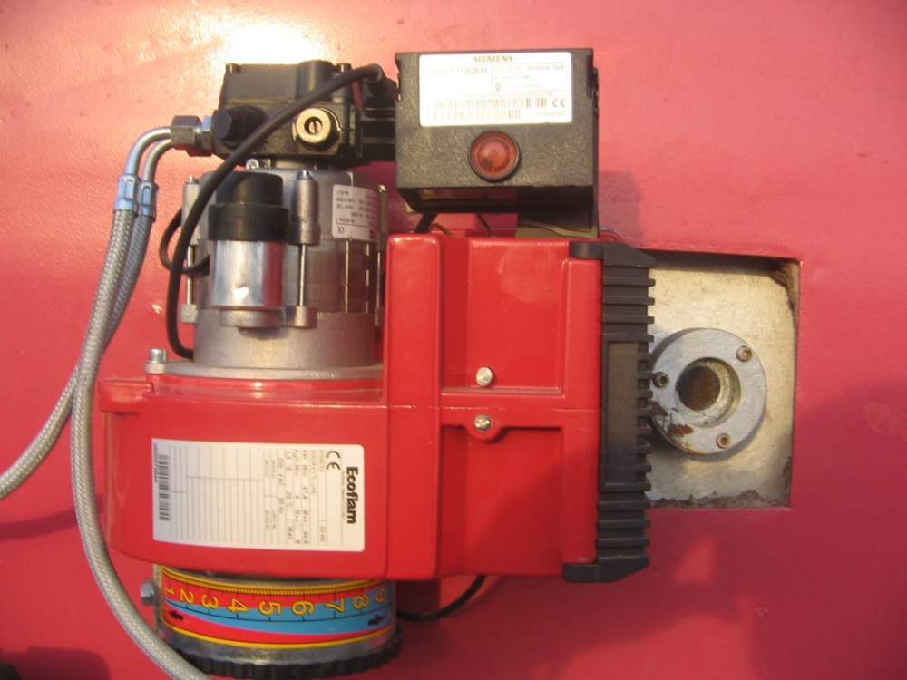 Order Industrial burners dealers,suppliers in chennai india
