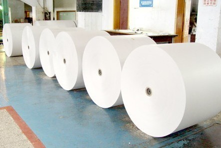 Order Paper & Packaging Products