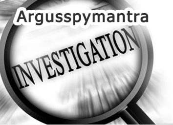 Order Bhubaneswar Private Detective Agency