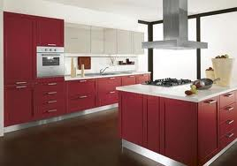 Order Modular Kitchen Designs