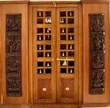 Order Pooja Room Design