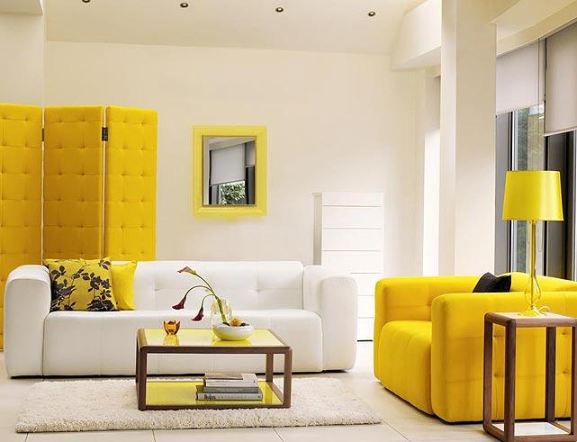 Order Living Room Designer
