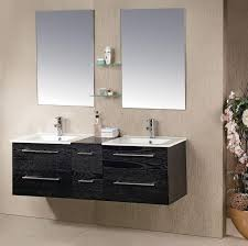 Order Bathroom washbasin