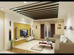 Order Home interior decorators