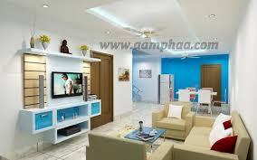 Order Living Room Sofa Designs