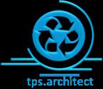 Order TPS ARCHITECT
