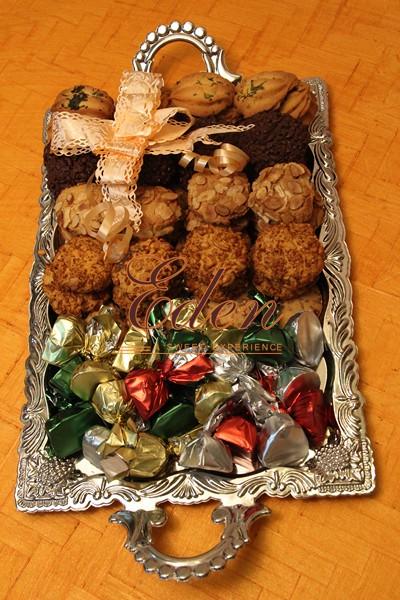 Order Diwali Special Mithai/DryFruit/Chocolate/Cookies. Buy Online